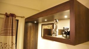 Residential Interior Decorator udaipur (14)
