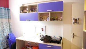 Residential Interior Decorator udaipur (15)
