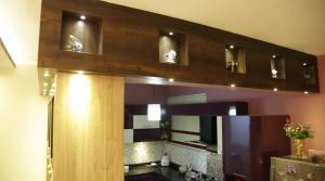 Residential Interior Decorator udaipur (16)