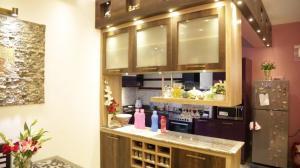 Residential Interior Decorator udaipur (17)
