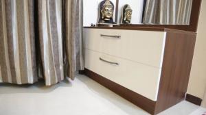 Residential Interior Decorator udaipur (4)