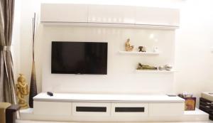 Residential Interior Decorator udaipur (5)