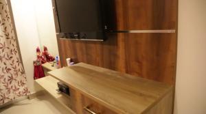 Residential Interior Decorator udaipur (6)