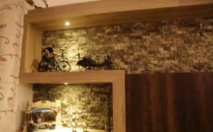 Residential Interior Decorator udaipur (7)