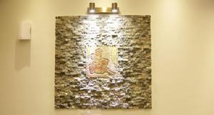 Residential Interior Decorator udaipur (8)