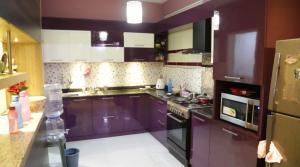 Residential Interior Decorator udaipur (9)