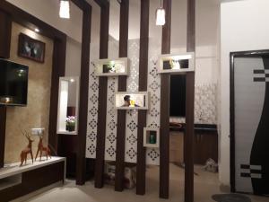 udaipur-interior-designer (1)