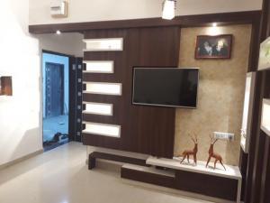 udaipur-interior-designer (3)
