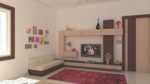 Interior Designers and Decorators in Udaipur (1)