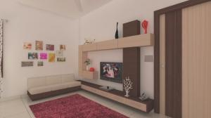 Interior Designers and Decorators in Udaipur (4)