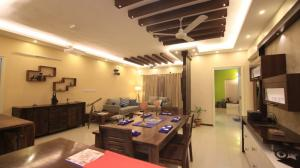 3D Architectural Designing Services in Udaipur (1)