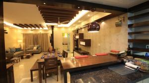 3D Architectural Designing Services in Udaipur (2)