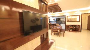 3D Architectural Designing Services in Udaipur (3)