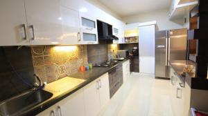3D Architectural Designing Services in Udaipur (4)