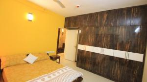 3D Architectural Designing Services in Udaipur (6)