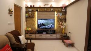 Residential Architects in Udaipur-Home Architecture Design Services (2)