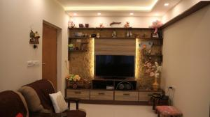 Residential Architects in Udaipur-Home Architecture Design Services (7)