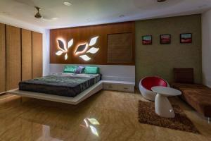 Residential Interior Designer in India (10)