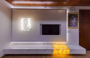 Residential Interior Designer in India (11)
