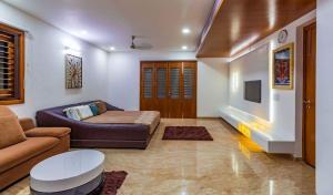 Residential Interior Designer in India (12)