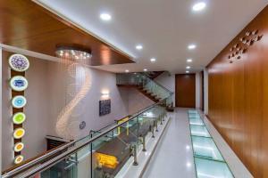 Residential Interior Designer in India (13)