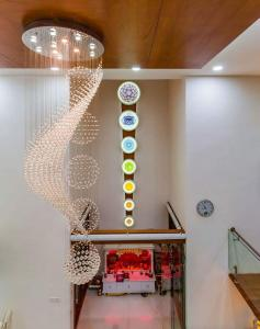 Residential Interior Designer in India (14)