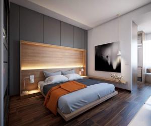 Residential Interior Designer in India (2)