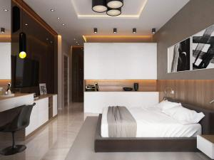 Residential Interior Designer in India (3)