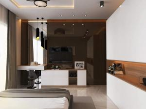 Residential Interior Designer in India (4)