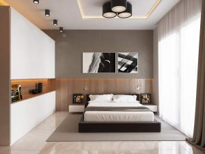 Residential Interior Designer in India (5)