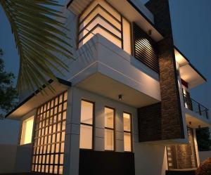 Residential Interior Designer in India (6)