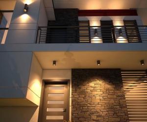 Residential Interior Designer in India (7)