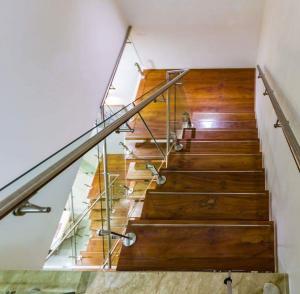 Residential Interior Designer in India (8)