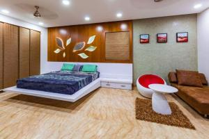 Residential Interior Designer in India (9)